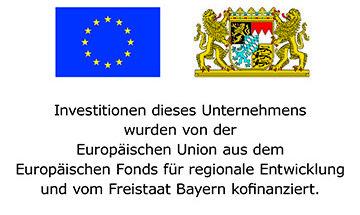 Hinweisschild_EU_Bayern_20112014_360x985a05b1cff20c1
