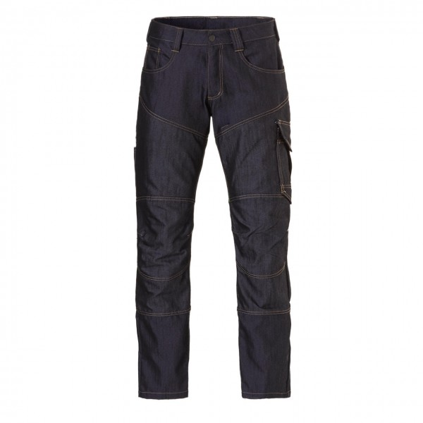 Zeckenschutz-Jeans ERGOLINE für Herren