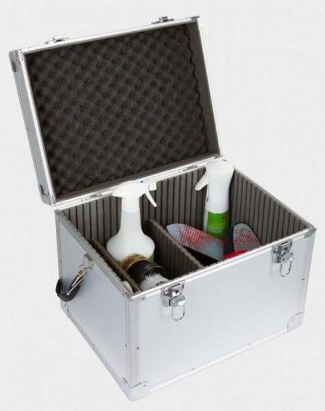 Kerbl Putzbox AluSafe