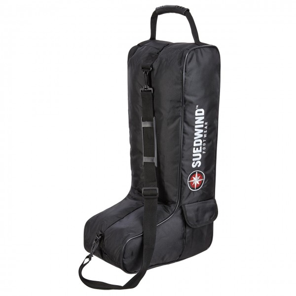 Suedwind Stiefeltasche Boot Bag Tall