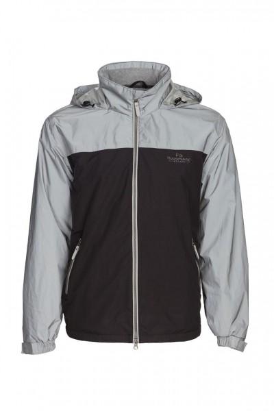 Horseware Corrib Reflective Jacket