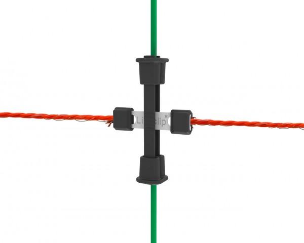 Litzclip Reparaturset f. Vertikalstreben