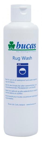 Bucas Rug Wash 250 ml