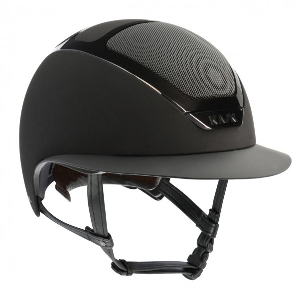 KASK Reithelm Star Lady