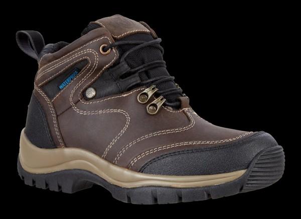 Suedwind Trail WP Boot -