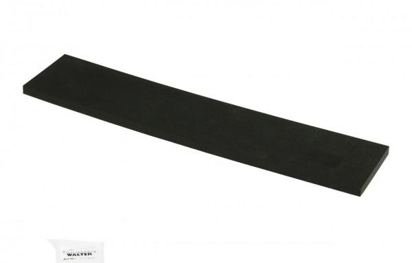 GUMMILIPPE für WASSERSCHIEBER 80cm
