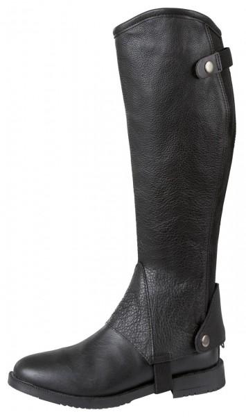 Covalliero Stiefelschaft Elasto