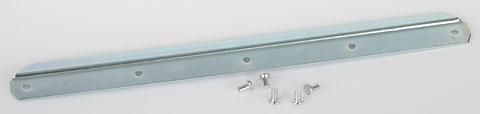 Stahlkante passend für Aluschaufel Gr. 9