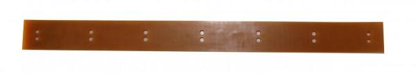 WAHL-Hausmarke Spezialgummilippe - 35 cm