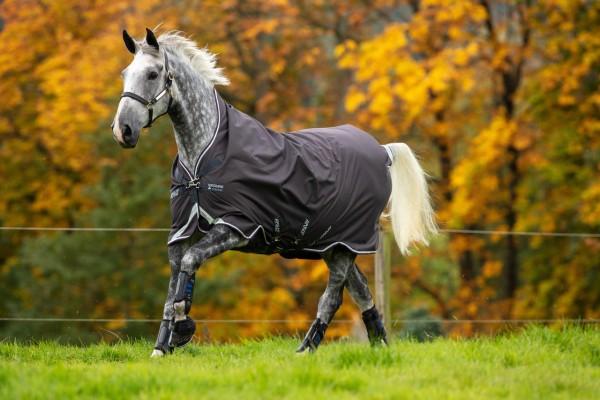 Horseware Amigo Bravo 12 Wug Lite