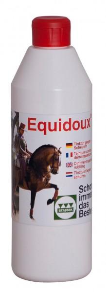 Stassek Equidoux Tinktur 500 ml