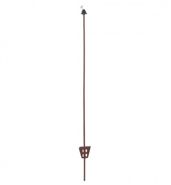 AKO FEDERSTAHLPFAHL 105 cm