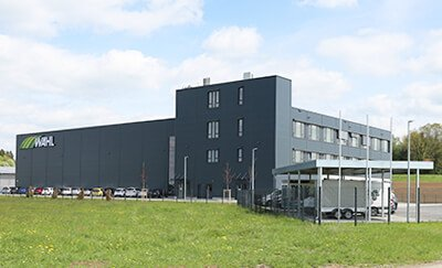 Neubau_logistikzenterx