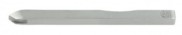 Unterhauer 120mm lang
