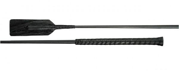 Döbert Springgerte , 65cm, schwarz