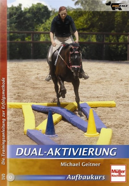 Dual-Aktivierung Aufbaukurs