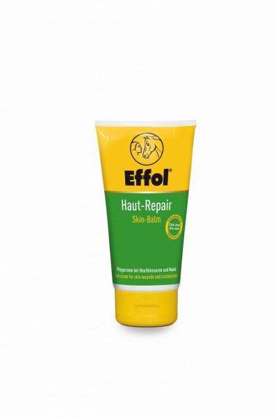 Effol Haut-Repair, 150 ml