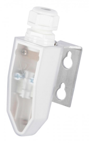 Kerbl Sensor für Steuerung
