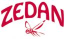 ZEDAN