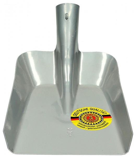 SHW Schmiedetechnik Randschaufel Gr. 0, 26 x 20 cm