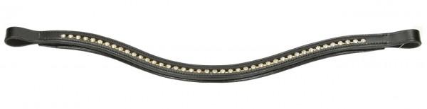 Stirnband für Trense