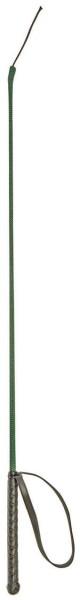 Reitgerte bunt, 75cm