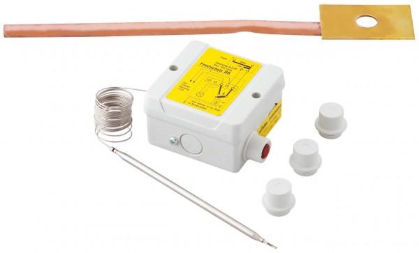 Frostschutz-Thermostat 24V