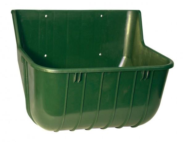 Rechtecktrog 15 Liter