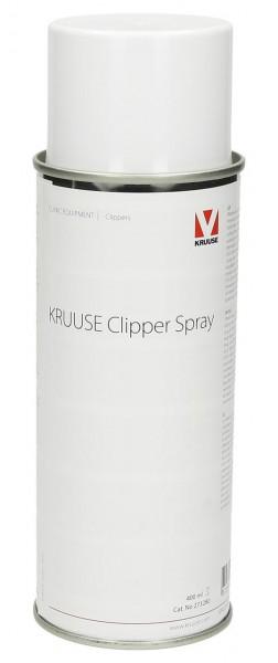 CLIPPER-SPRAY 400 ml