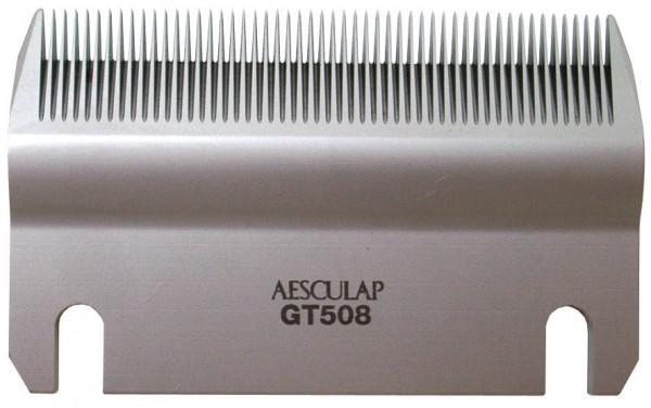 Aesculap GT508 Schermesser - AESCULAP fein