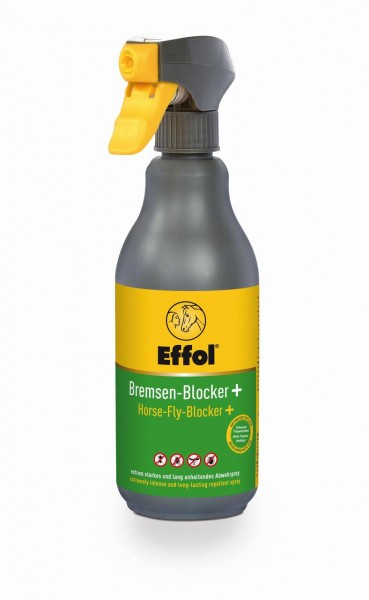 Effol Bremsenblocker 500 ml