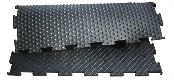 Belmondo Paddock - Paddockmatte - 1 x 1m