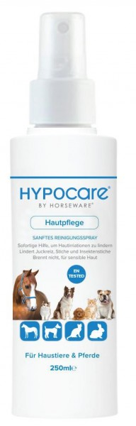 Horseware HypoCare 250ml