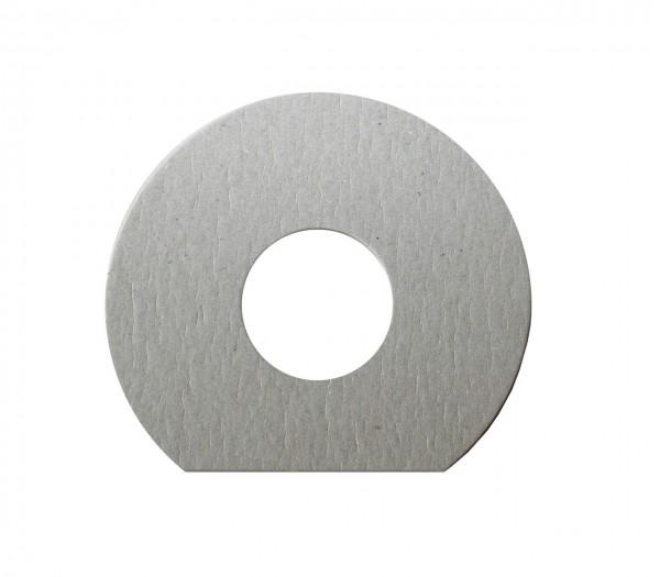 Dichtring aus Pappe ETW7 f. Anbautränke
