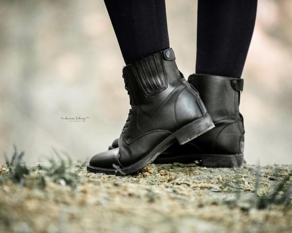 Suedwind Stiefelette Companion -