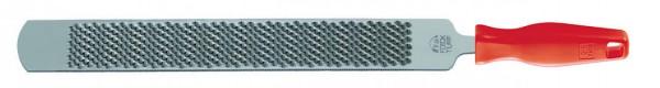 Hufraspel - DICK - 350 x 42 x 5mm - TURF