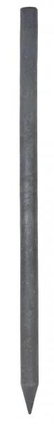 AKO RECYCLINGPFAHL 200 x 7,5 cm