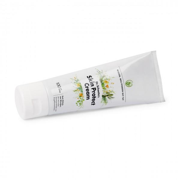Dr. Schaette Skin Protect Cream 100 ml