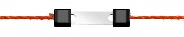 Litzclip LITZENVERBINDER 3 mm - ® 2.0