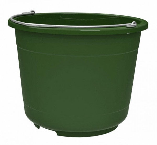 BAUEIMER Jumbo 20 Liter